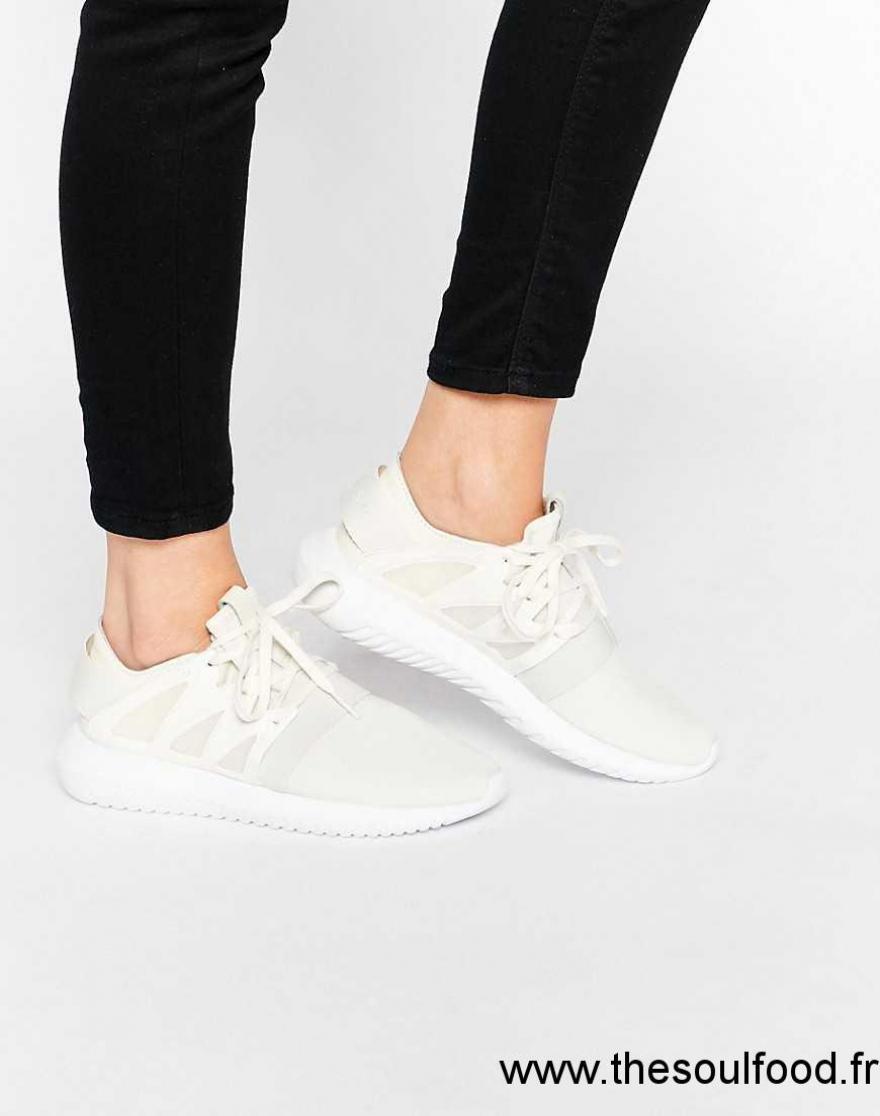 style top san francisco adidas baskets femme adidas tubular