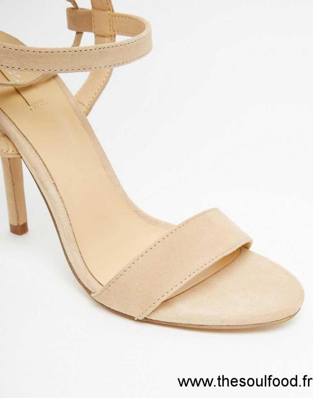 chaussure aldo femme france