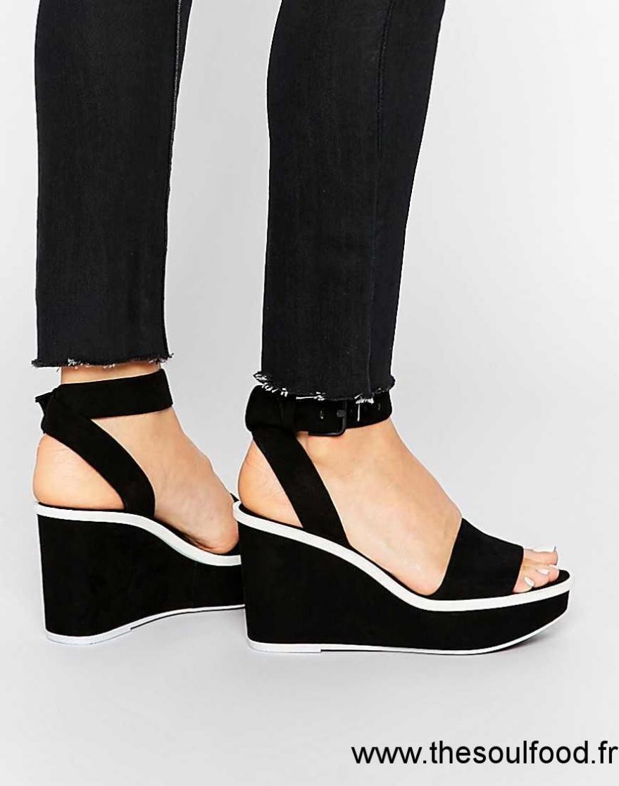 Aldo Sandales Compensées Maygan Noir Mnp8y0wovn Femme Chaussures KJTlF3cu1