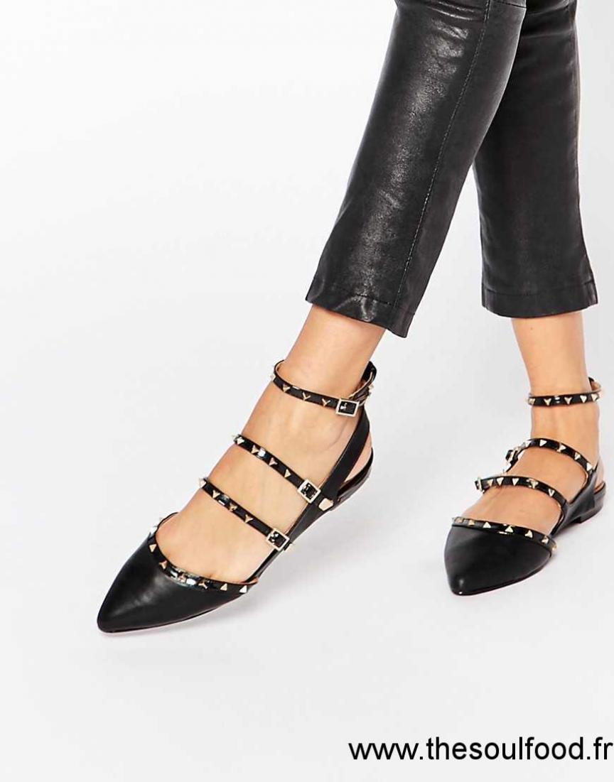 chaussures aldo femme france. Black Bedroom Furniture Sets. Home Design Ideas