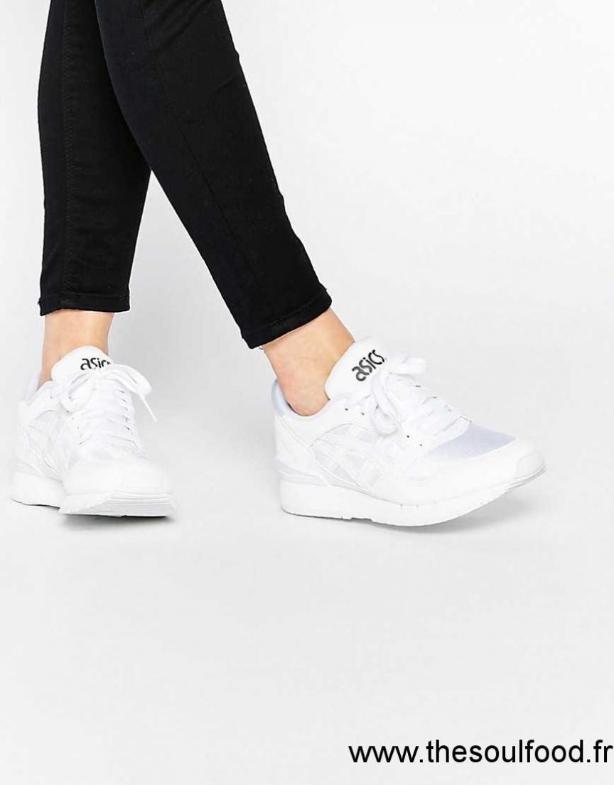 basket chaussure asics