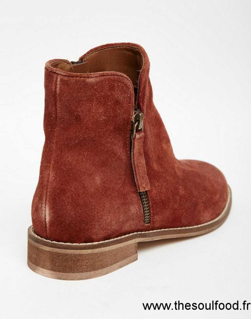 185dd9339 chaussure daim femme,Giuseppe Zanotti Bottes Femme En Daim Cramoisi ...