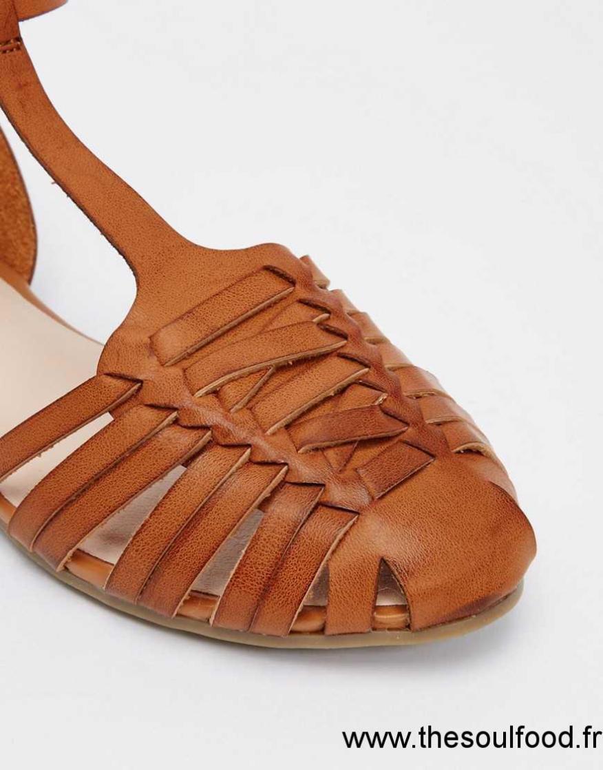 Tressées Chaussures Tressées Femme Femme Femme Chaussures Chaussures Chaussures Femme Tressées N0m8nvw