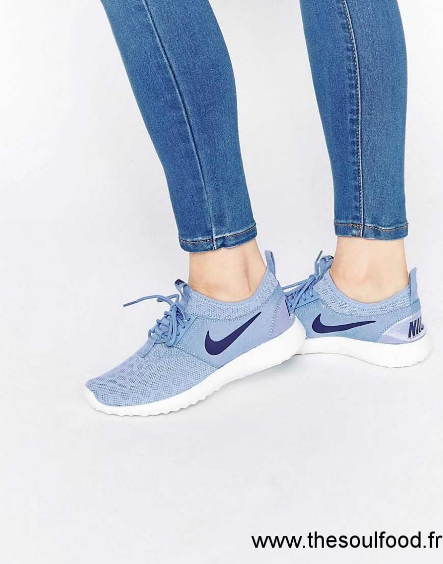 Craie Chalk Chaussures Juvenate Baskets Nike Bleu Femme wPgvpnqZ