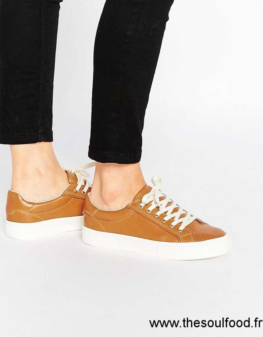 And Tunisie Pull Bear Chaussures Femme T5u13FJlKc