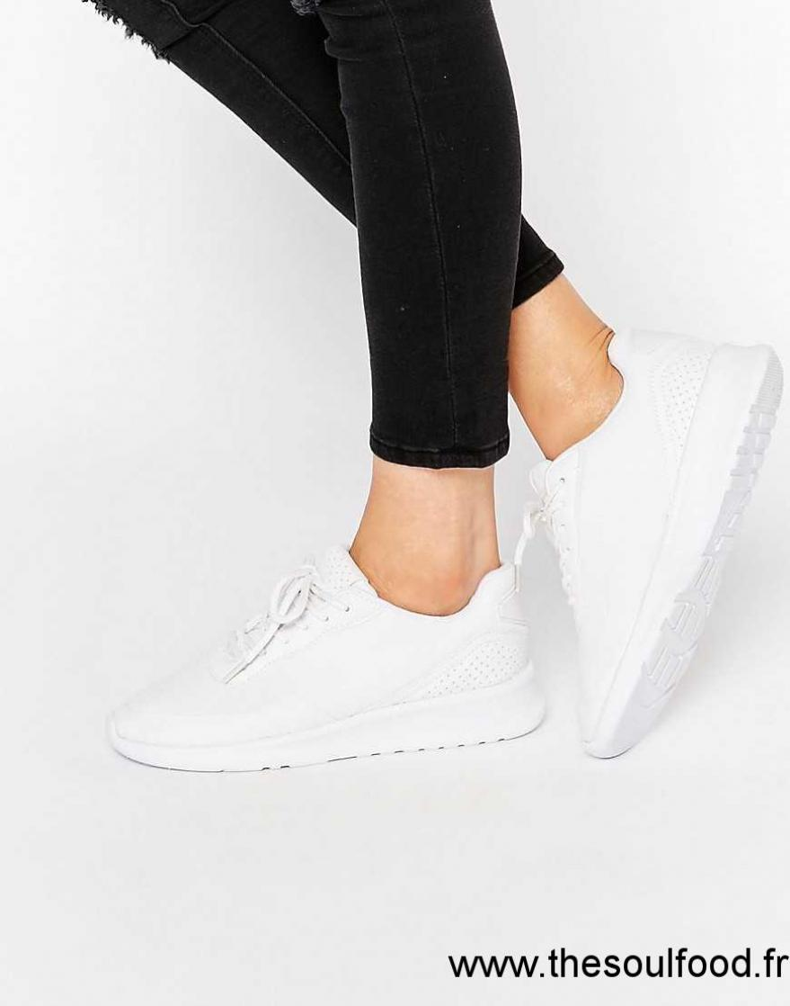Vente Online Pull Chaussures France Outlet amp;bear 1qPzwH