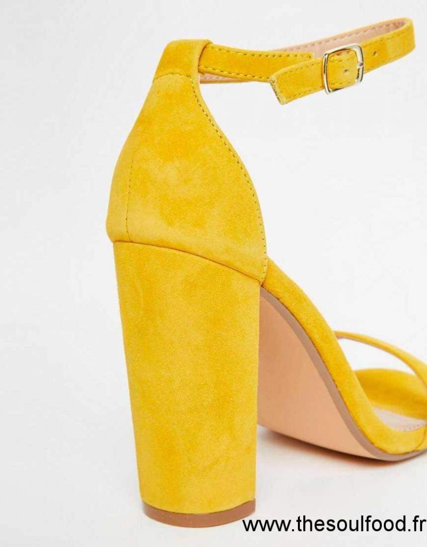 ramasser enfant bas prix chaussure jaune femme,uBeauty Escarpins Femmes Chaussures ...