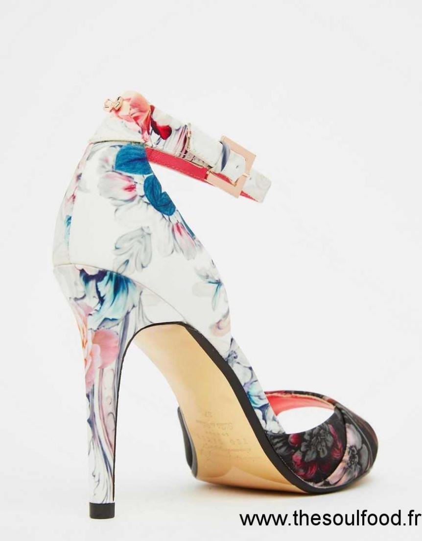 acanthe chaussures homme chaussures homme chaussures acanthe homme acanthe chaussures W9H2DIYeEb