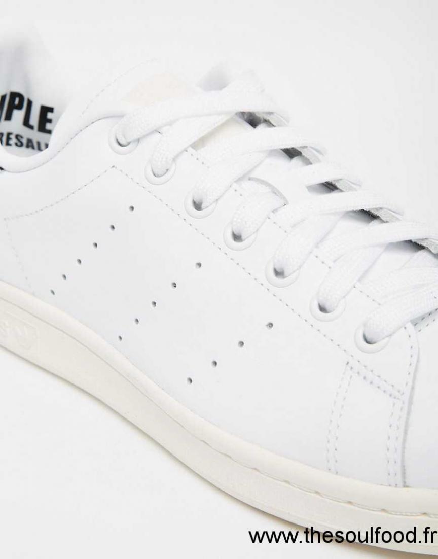 adidas original stan smith france