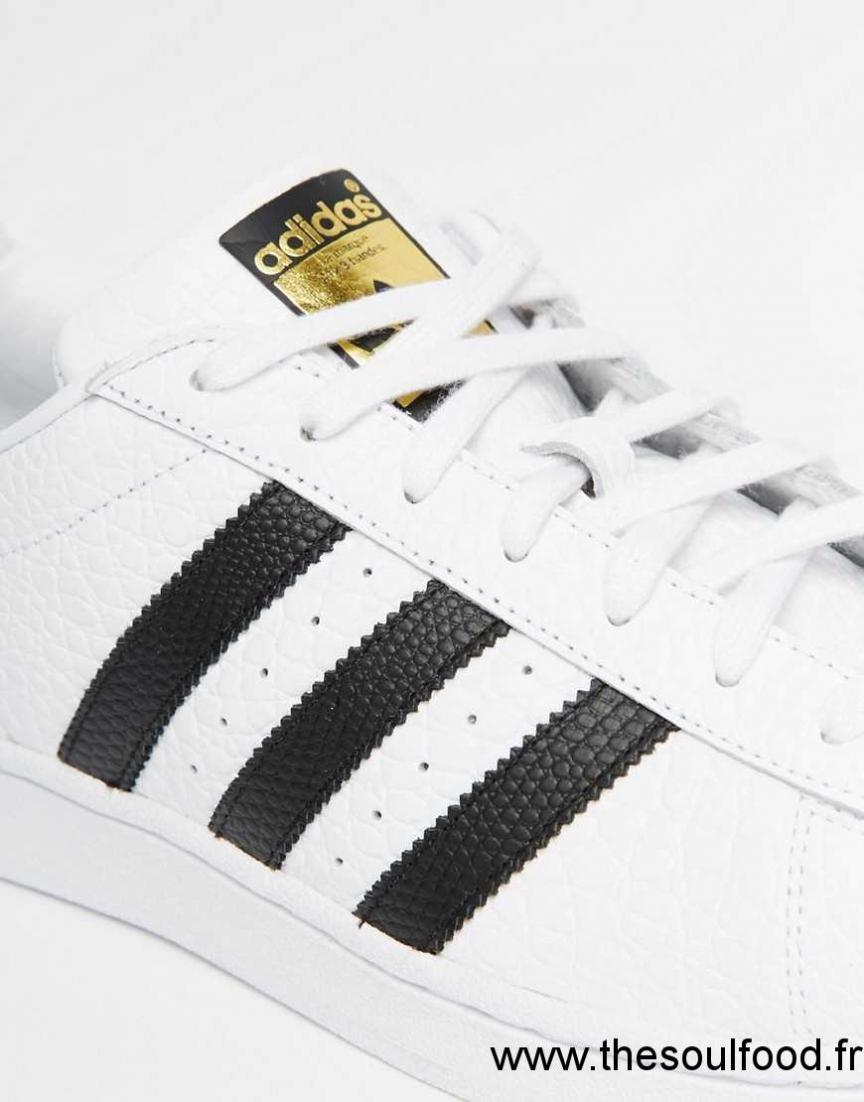 adidas superstar animal homme,Adidas Originals Superstar S75157