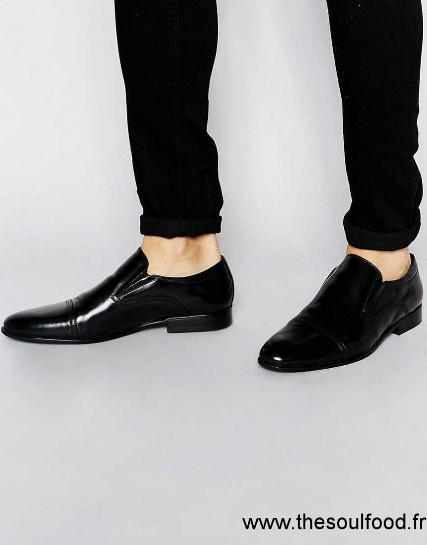 site réputé 7ccab b6bad Aldo - Aferien - Mocassins Homme Noir Chaussures | Aldo ...