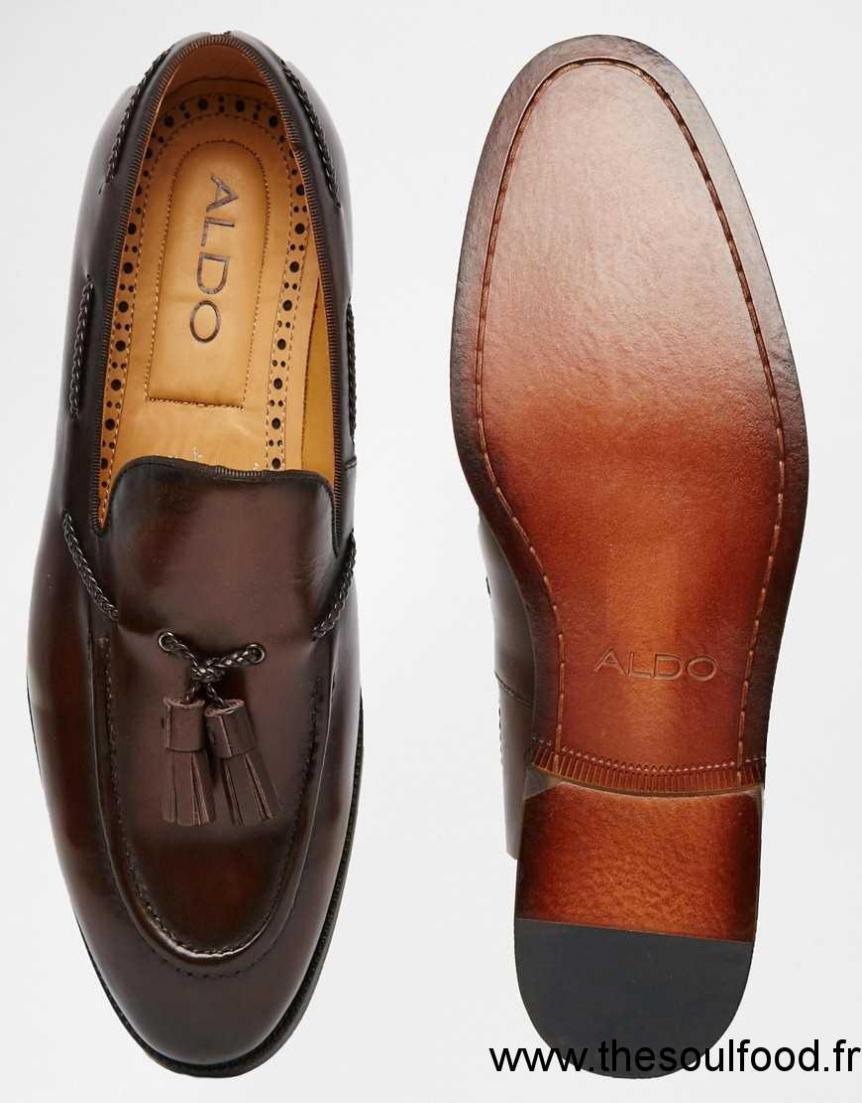chaussures aldo montreal aldo chaussures joliette. Black Bedroom Furniture Sets. Home Design Ideas