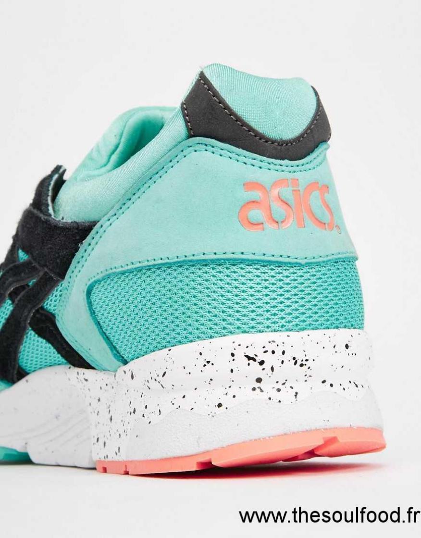 Asics Vert Baskets Gel Miami Pack V Homme Chaussures Lyte MVpSUqz