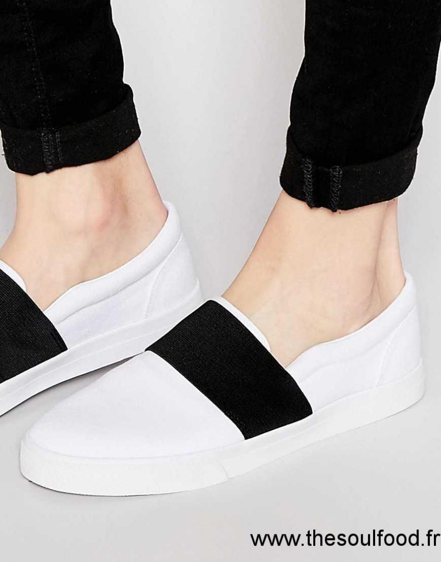 Asos Lacoste Chaussure Chaussure Lacoste Femme Asos NnwZ8P0OkX