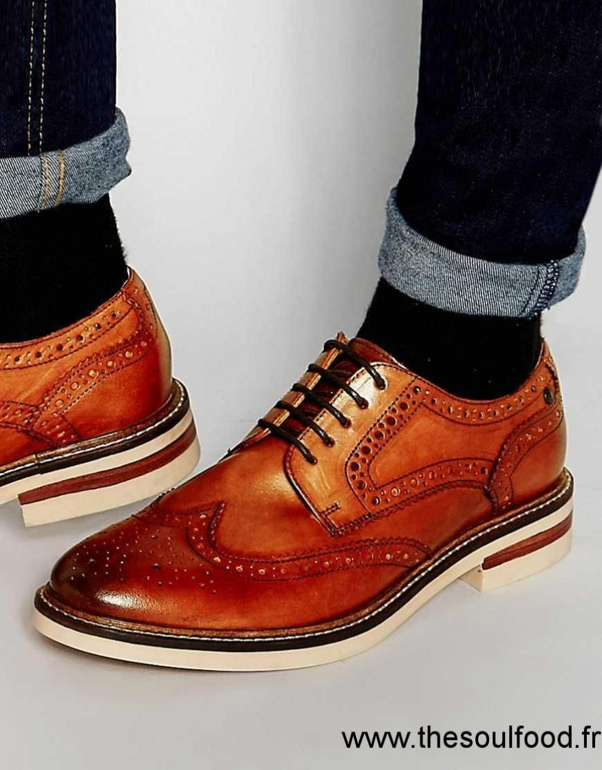 arrives good service new products Aldo - Renacia - Bottines Chukka Homme Beige Chaussures ...