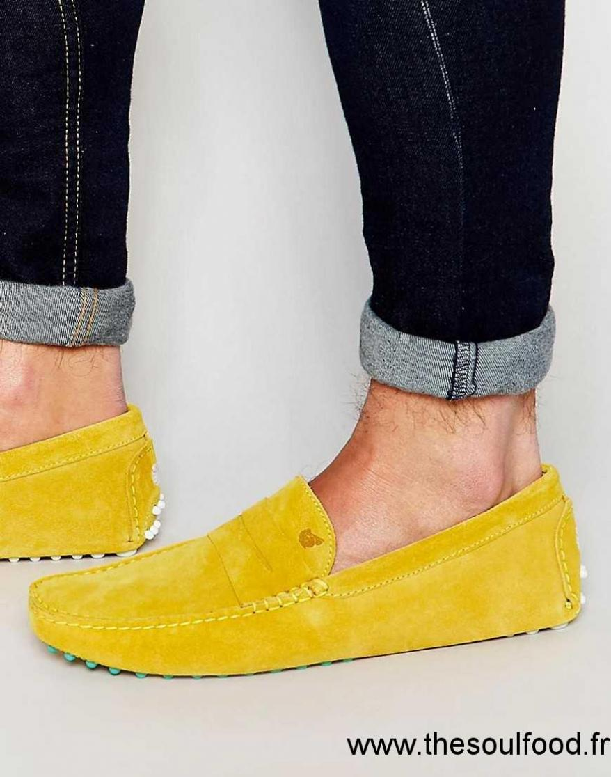 Dr In Les À Classic Bottines Made Martens England Lacets wvymNn80O