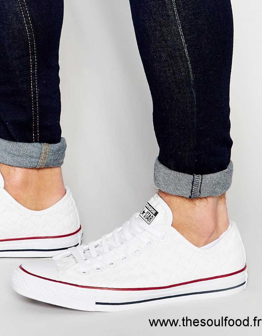 Chaussures Converse Homme,Chaussures Converse france