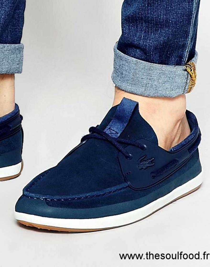 a7030e1bd1 chaussures bateau lacoste chaussures bateau lacoste