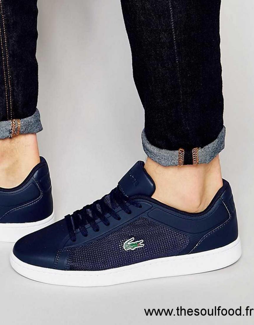 Homme chaussure basket Pas Lacoste Cher Chaussures Bk Femme
