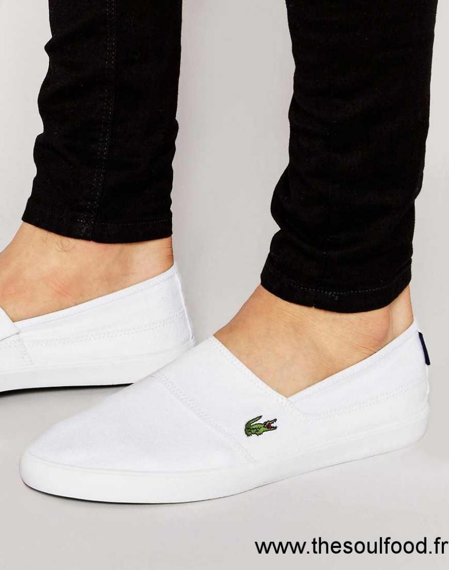f3bdcf5ffc lacoste marice homme