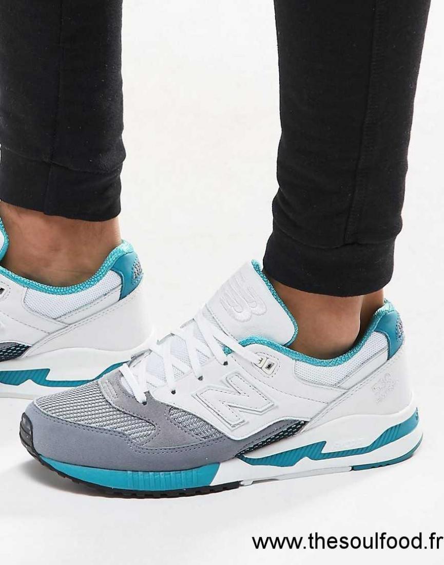 chaussure femme new balance 530