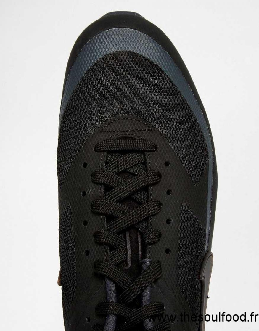 sports shoes 0a93a 792ef 819475 Noir Air 001 Baskets Chaussures Ultra Homme Nike Bw Max Sw1qawI