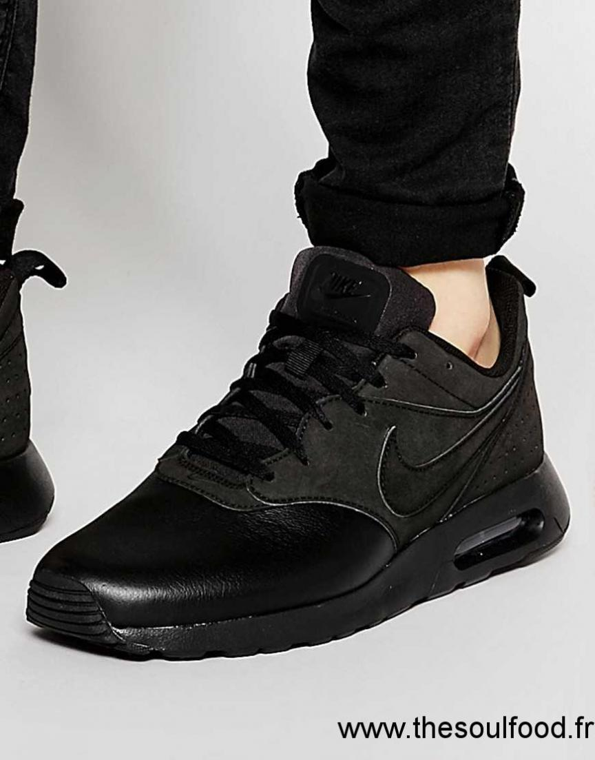 nike hommes chaussures cuir