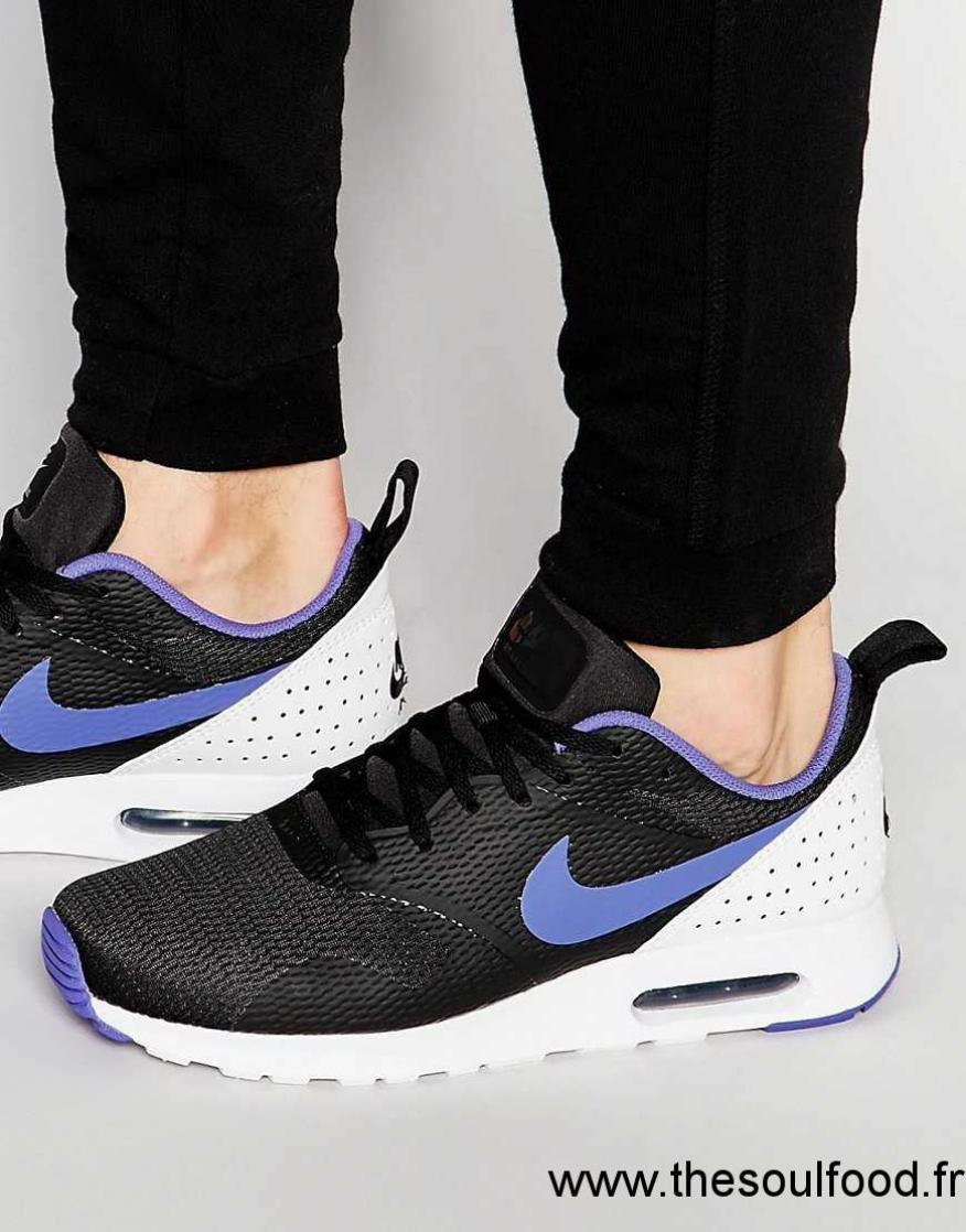 uk availability d8910 31637 chaussures nike france
