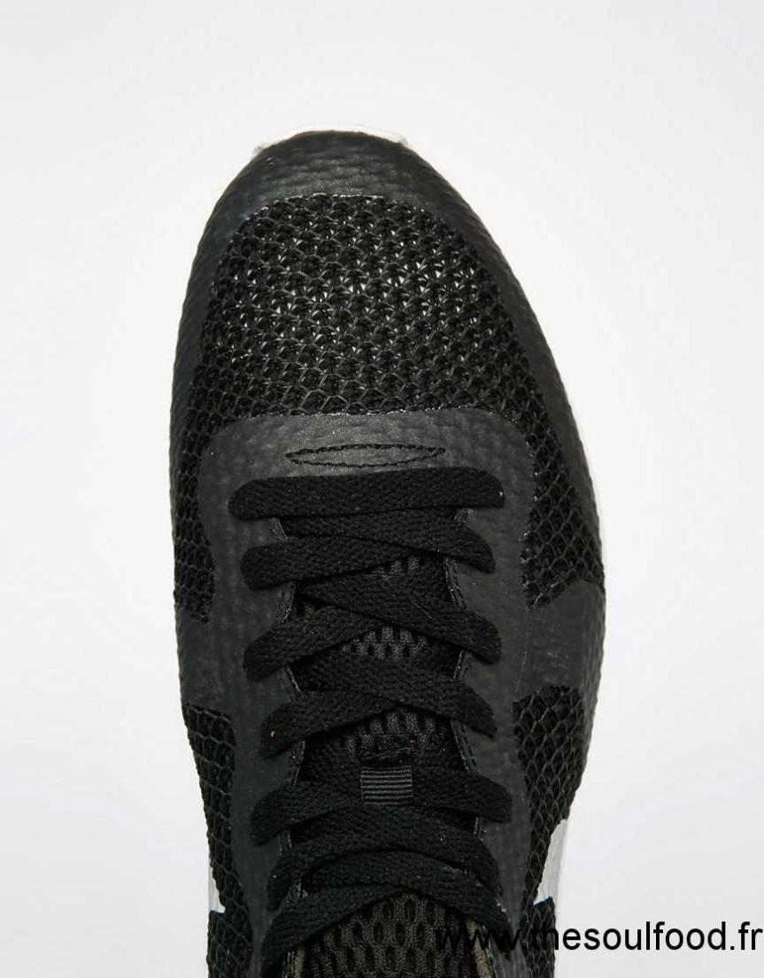 Homme Nike 833912 Ns Baskets 001 Noir Internationalist 6qqXnwTgS