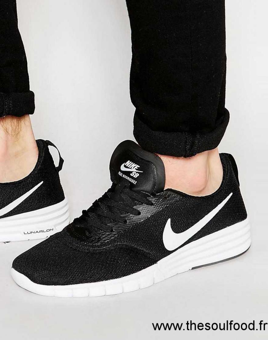 Nike SB Chaussures France Outlet Online Vente