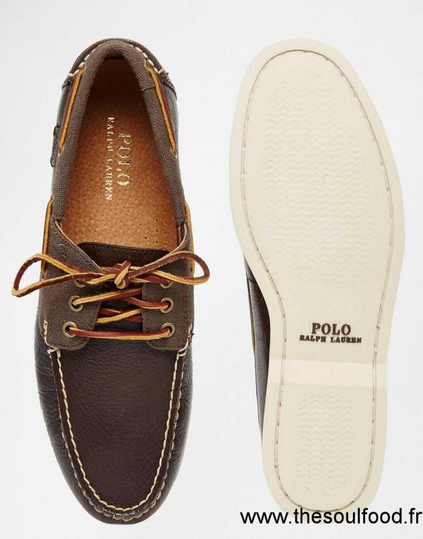 polo ralph lauren bienne chaussures bateau homme. Black Bedroom Furniture Sets. Home Design Ideas