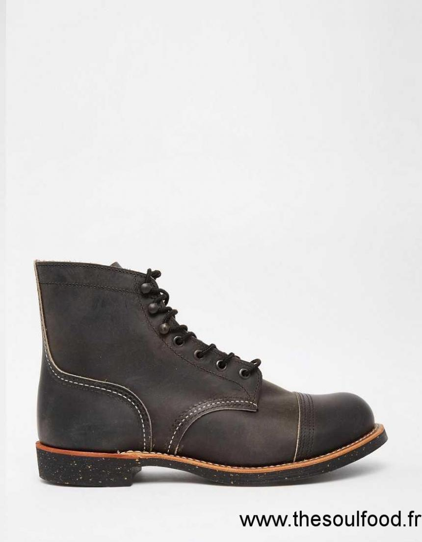 chaussures homme style rangers. Black Bedroom Furniture Sets. Home Design Ideas