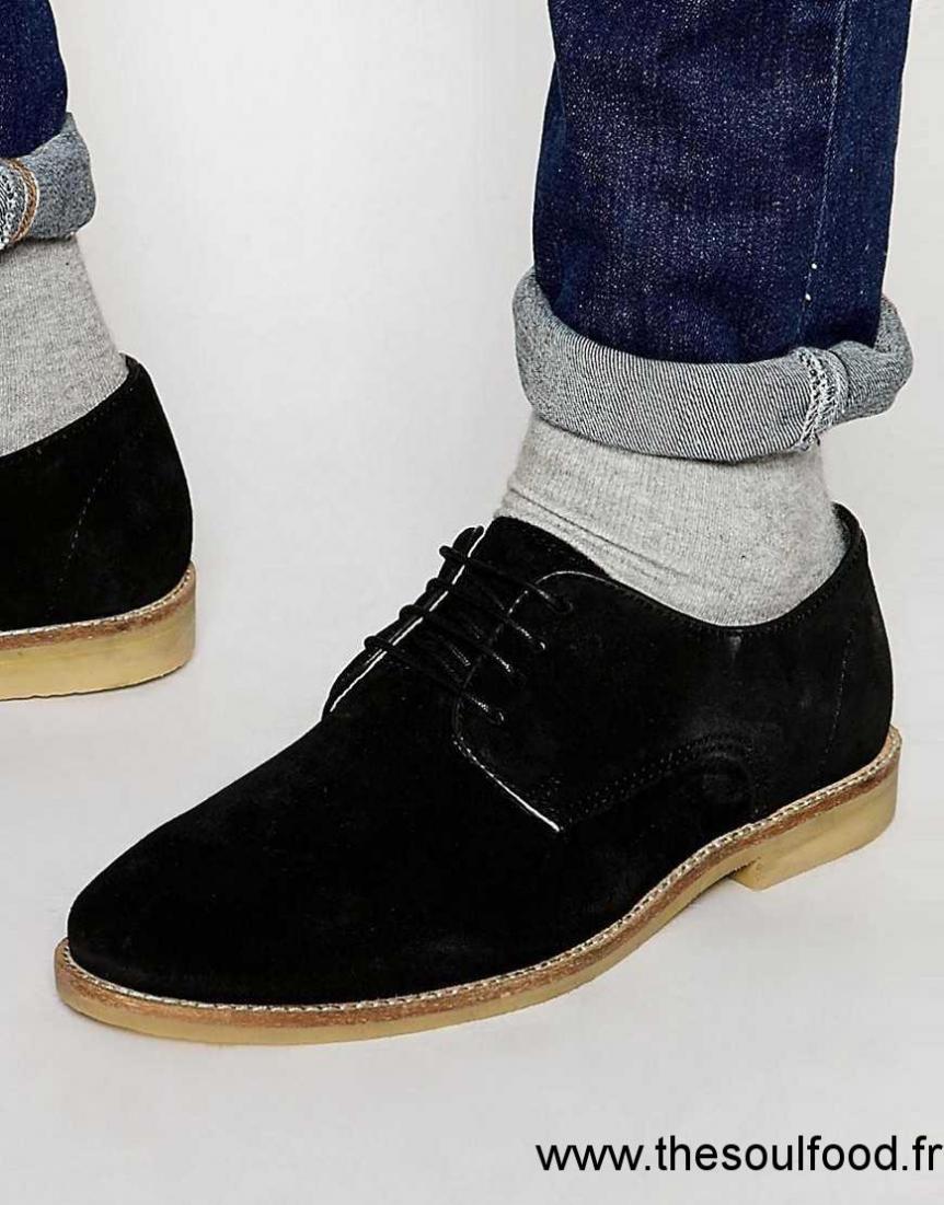 Homme Baskets Montantes Drabkin Vert Chaussures Aldo OkXTwuZPil