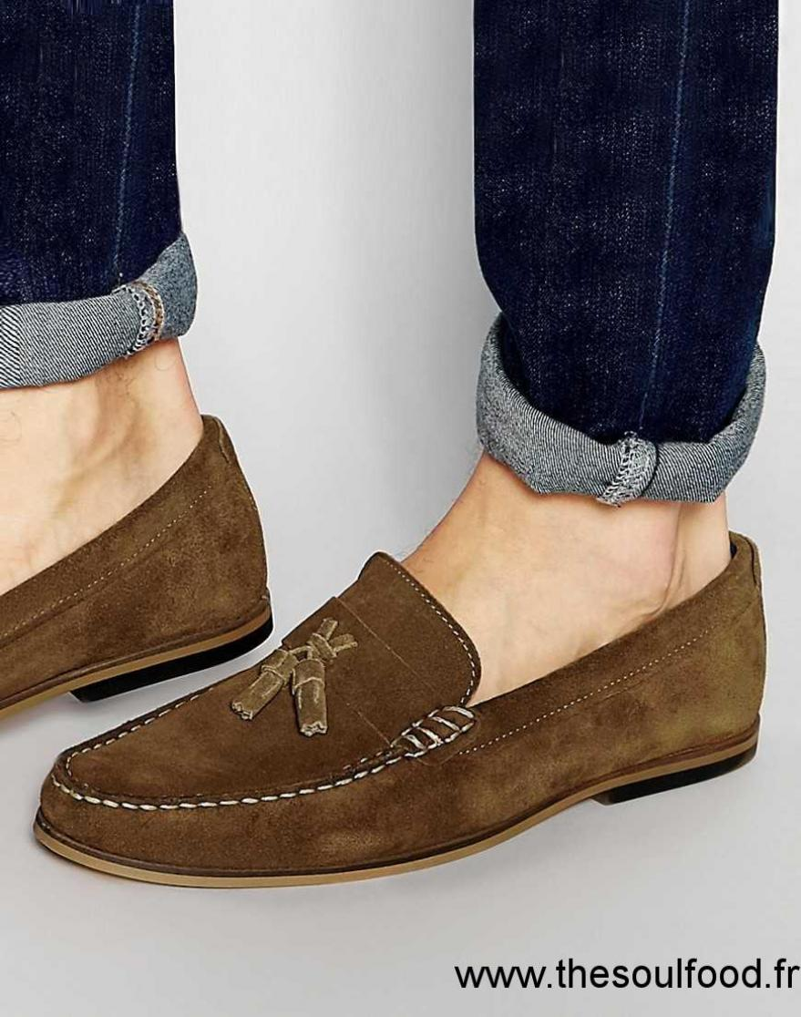 Nike Benassi Tongs style mules 312618-011 Noir