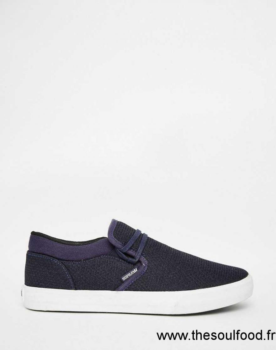 Chaussures Supra France