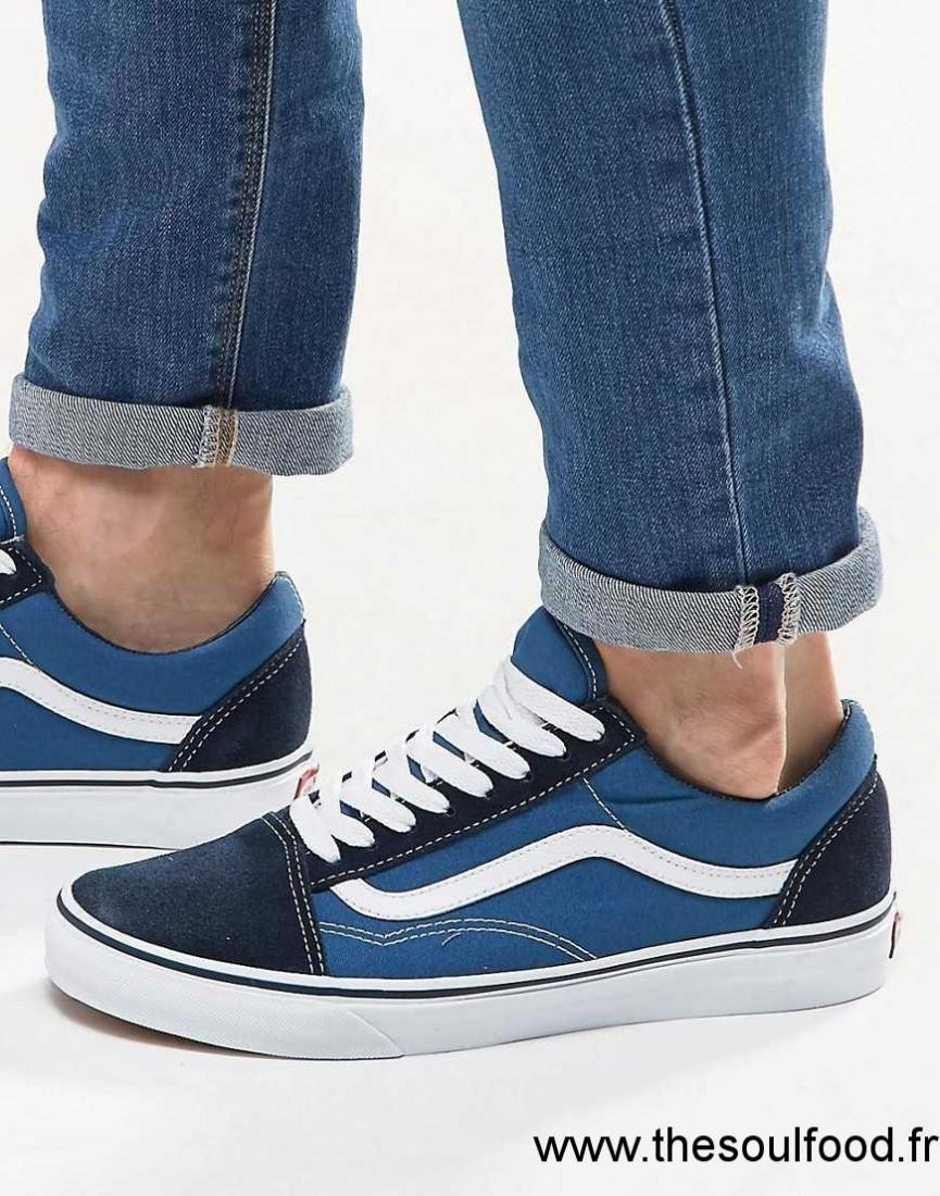 asos mocassins glands daim bleu homme bleu chaussures asos france qq31001234. Black Bedroom Furniture Sets. Home Design Ideas
